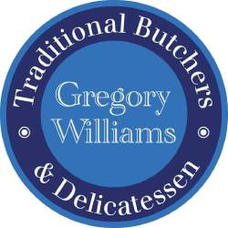 Gregory Williams Butcher & Deli, Lancaster